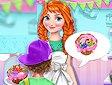 <b>Negozio di dolcetti di Anna - Annies handmade sweets shop