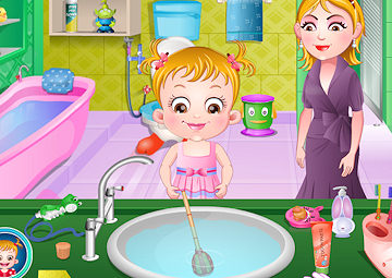 https://www.paginainizio.com/giochi/bambini/baby-hazel-bathroom-hygiene/game2.jpg