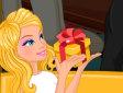 <b>Il regalo per Ken - Barbie and ken valentines fiasco
