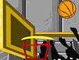 <b>Lancio al canestro - Basket heroes