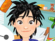 <b>Capelli Hiro - Big hero 6 hair salon