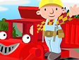 <b>Bob aggiustatutto Muck - Bob the builder