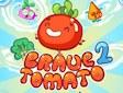 <b>Pomodorino coraggioso 2 - Brave tomato 2