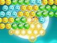 <b>Sparabolle libera gli uccellini - Bubble shooter pet