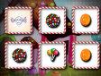 <b>Memory goloso - Candy memory