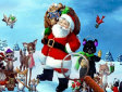 <b>Differenze di Natale - Christmas five differences