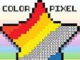 <b>Colora con i Pixel - Color pixer art classic