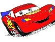 <b>Colora Cars 2 - Colora cars2