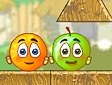<b>Salvati la faccia pack - Cover orange players pack