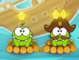<b>Cut the rope time travel