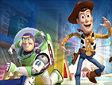 <b>Toy Story 3 - Daycaredush