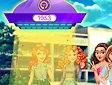<b>Principesse viaggio nel tempo - Disney time travel