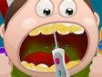 <b>Doctor teeth