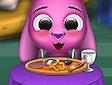<b>Pizzeria fantasia - Doli fancy pizzeria