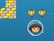 <b>Dora subacquea - Dora maze escape