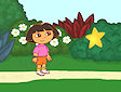 <b>Regali di Dora - Dora saves map