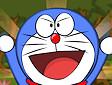 <b>Doraemon contro Kong - Doraemon and the king kong