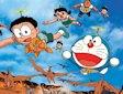 Oggetti nascosti Doraemon - Doraemon hidden objects
