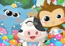 <b>Dr panda asilo - Dr panda daycare