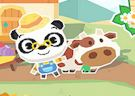 <b>Dr Panda fattoria - Dr panda farm