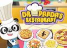 <b>Dr panda ristorante - Dr panda restaurant