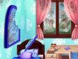 <b>Dream room makeover