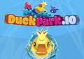 Scivola in vasca - Duck park io