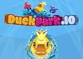 <b>Scivola in vasca - Duck park io