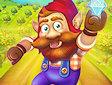 <b>Dwarf runner - Dwarf