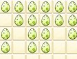 <b>Trova le uova nascoste - Easter hurly burly