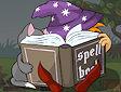 <b>Apprendista stregone - Epic wizard