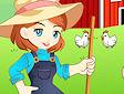 <b>Bimba in fattoria - Farm girl
