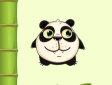 <b>Flipper panda - Fat panda