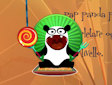 Panda affamati - Feed the panda