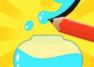 <b>Acqua nel camion - Fill the water
