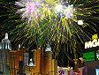 <b>Fuochi artificio - Fireworks