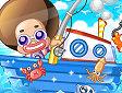 Il pescatutto - Fishing master