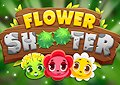 <b>Spara ai fiori - Flower shooter