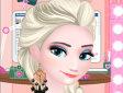 <b>Elsa foto per Facebook - Frozen elsa s facebook blogger