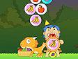 Spara frutta - Fruit shooter