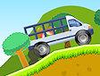 <b>Fruit truck