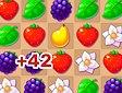 <b>Favola minipuzzle - Garden tales