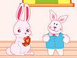 Pasqua colorata - Happy easter