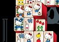 <b>Hello Kitty mahjong - Hello kitty mahjong