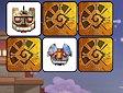 <b>Memory Inca - Inca challenge