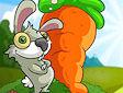 <b>Coniglio fortunato - Incredible rabbit day