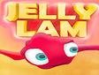 <b>Gelatina da salvare - Jelly lam