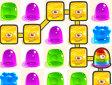 <b>Gelatine pazzerelle - Jelly madness