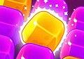 <b>Gelatine da trascinare - Jelly time 2020