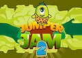 <b>Carotina verde - Jumper jam 2